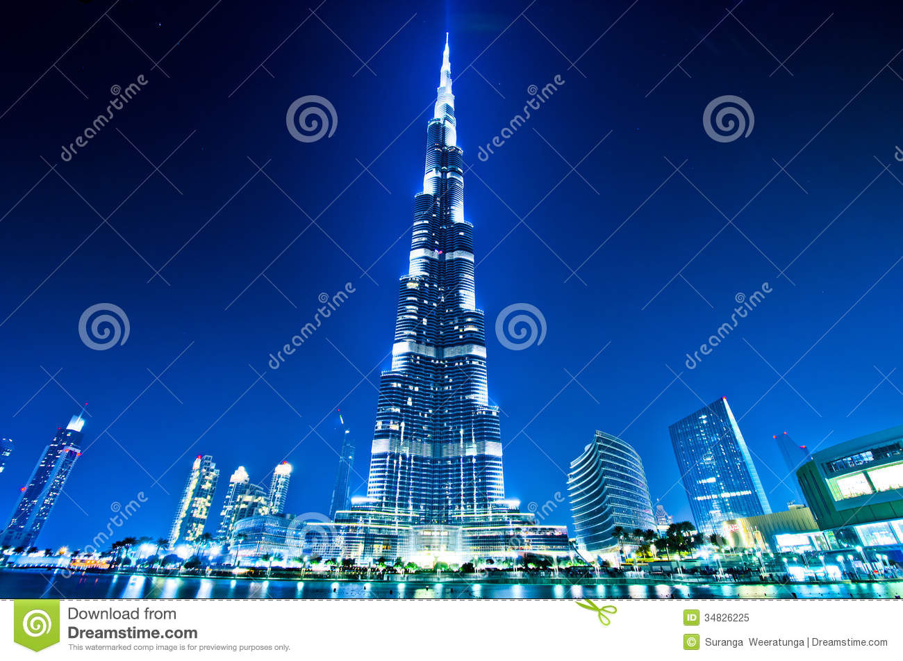 Cleaning Lady Images also Project 1111 likewise 7 Modern Arabic Villa Designs That Celebrate Opulence together with Emirates Palace Abu Dhabi United Arab Emirates in addition antonovich Design. on modern house design in uae