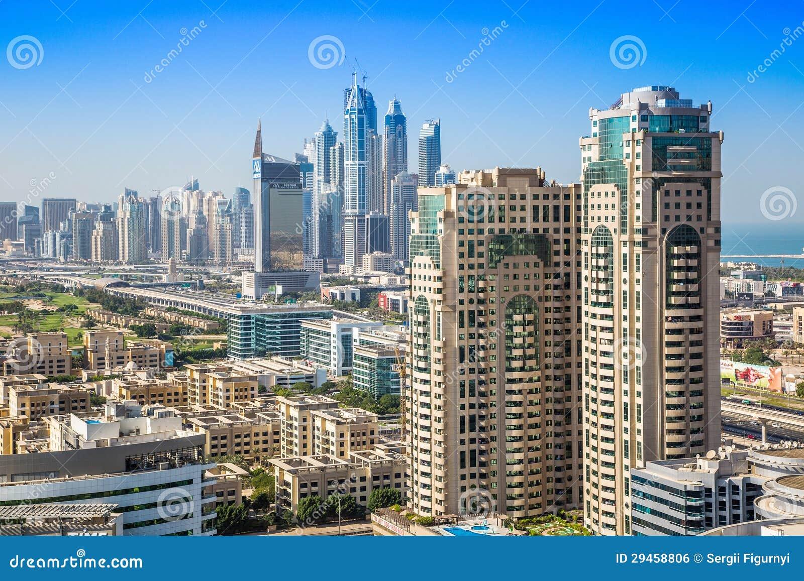 Best Hotels Near Dubai Mall