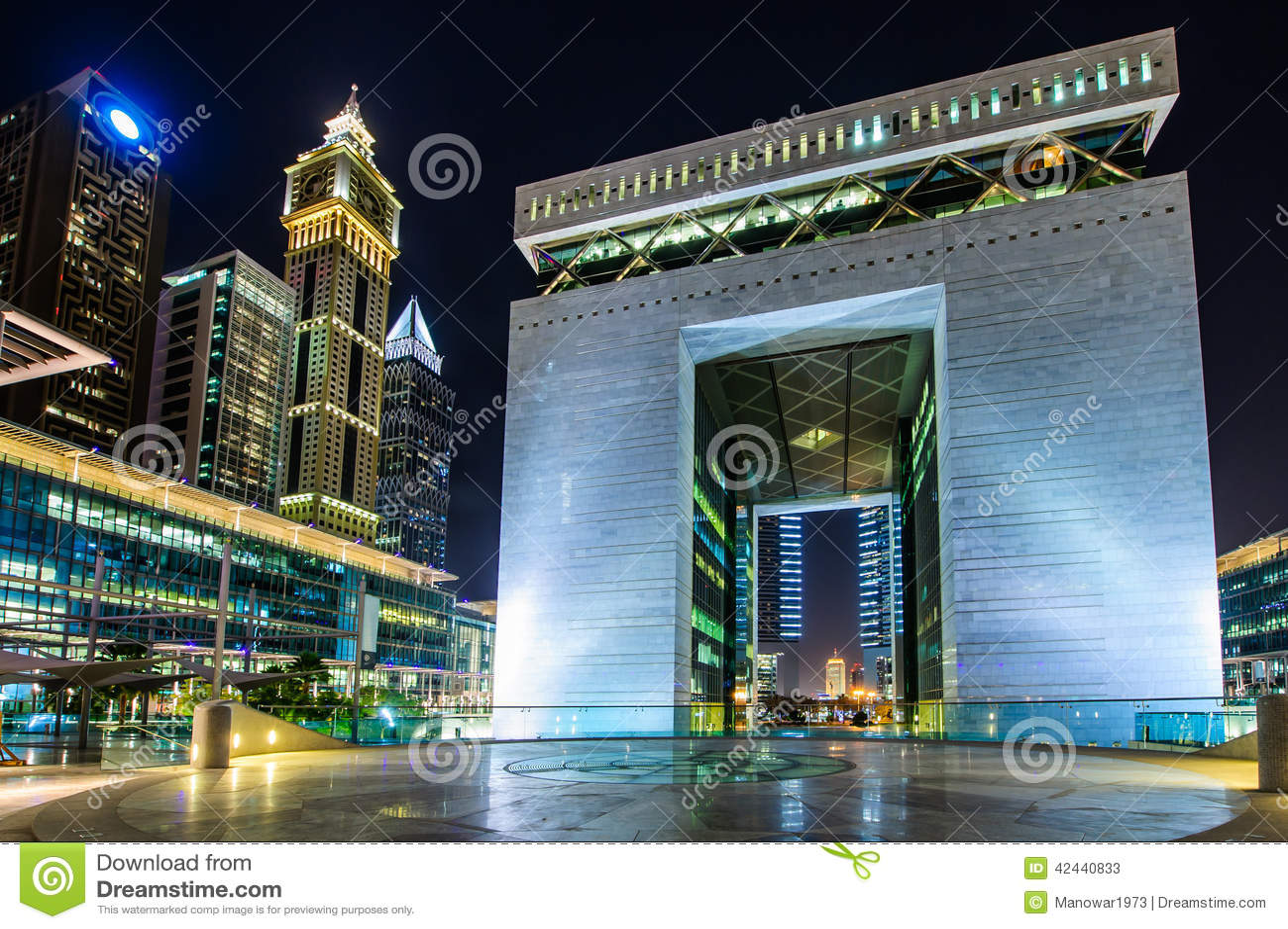 Gate Dubai LON:BT.A BFT Automation Business PNG, Clipart, Access Control,  Angle, Bft, Bft Automation,