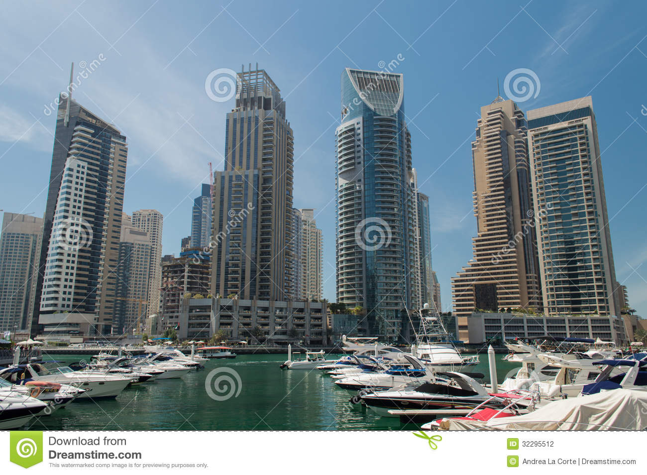 dubai-marina-uae-skyscrapers-united-arab-emirates-great-view-small ...