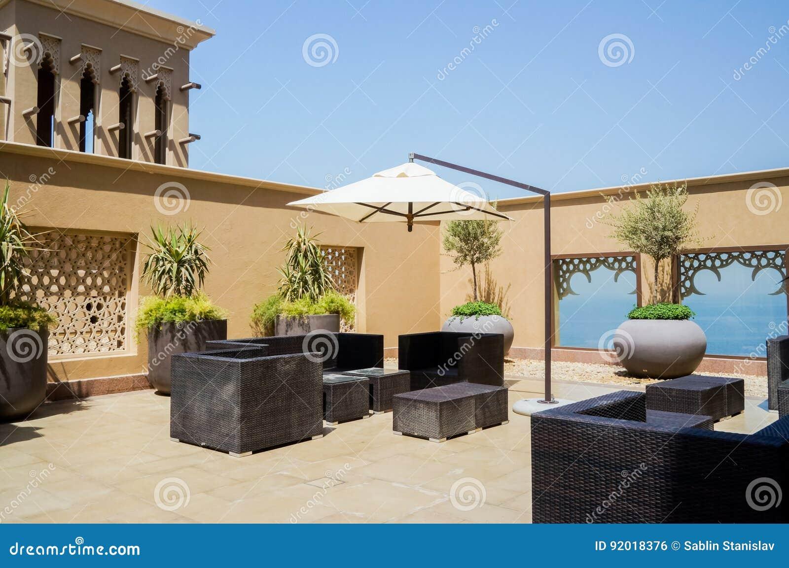 Gulf Shore Beach Resort Hotel