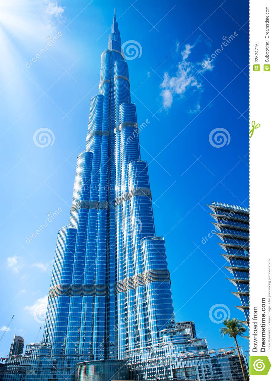 99091b22dc2cdb7e likewise Unique The Best Modern House Design Best Design For You as well Next Tallest Building World Kingdom Tower Jedddah Saudi Arabia moreover 86 Infinity Coast Tower In Brazil furthermore Project 13 10. on dubai modern house plans