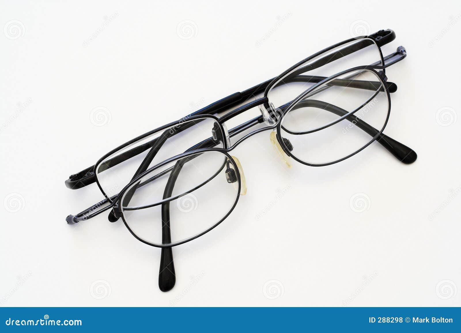 Dubbel vision