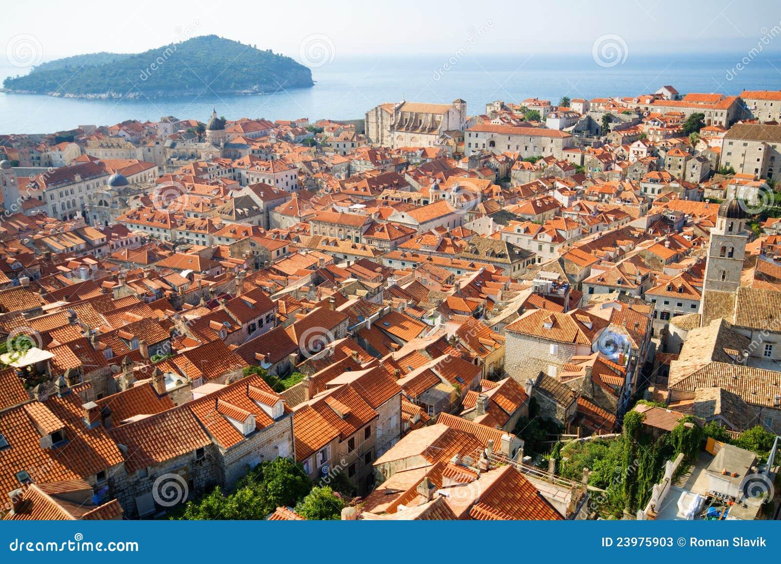 travel sea wallpaper panorama - photo #41