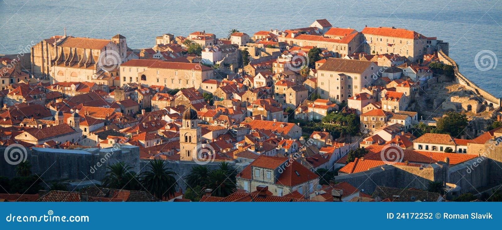 travel sea wallpaper panorama - photo #33