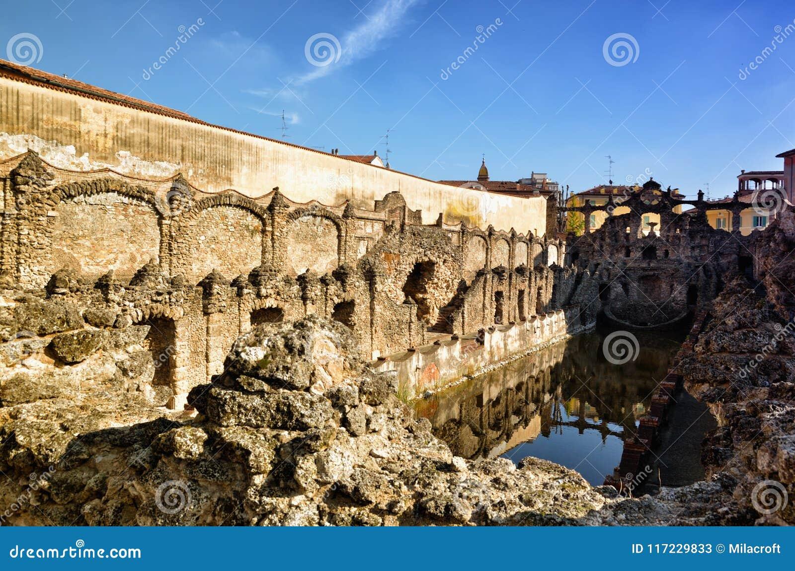 Sassuolo Italien