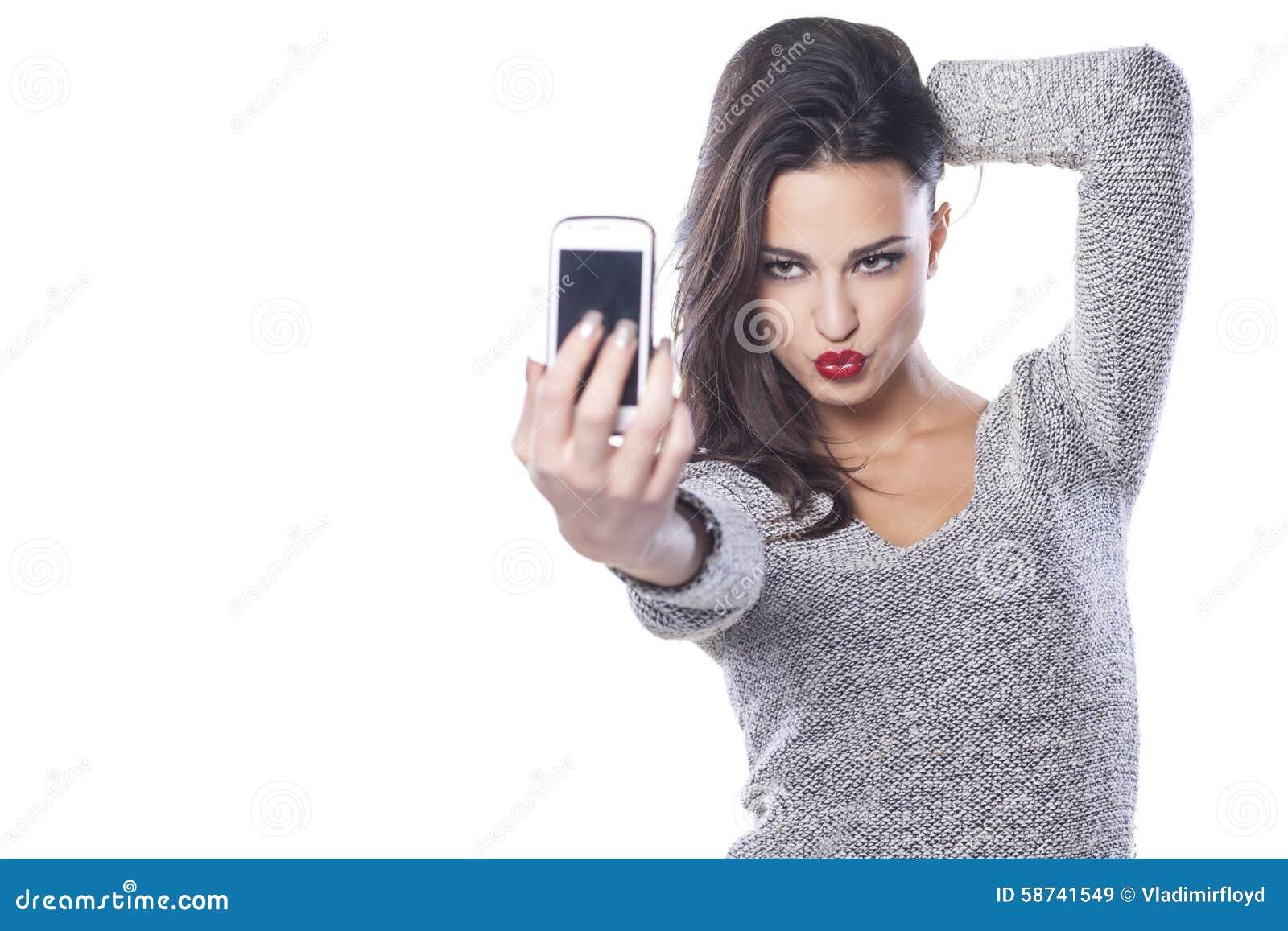 lois griffin brutal porn