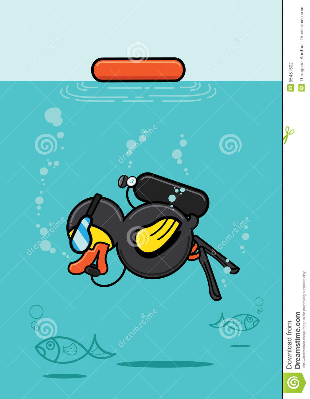 Stock Illustration Diving Equipment Icons Mask Snorkel Oxygen Tanks Wetsuit Vector Illustration Image61437760 moreover Underwater further 714 Oxygen Cylinder Safety Log Book additionally Air Buddy Bridges The Gap Between Snorkeling Freediving And Scuba Diving besides Isabella 15416358. on scuba oxygen tank