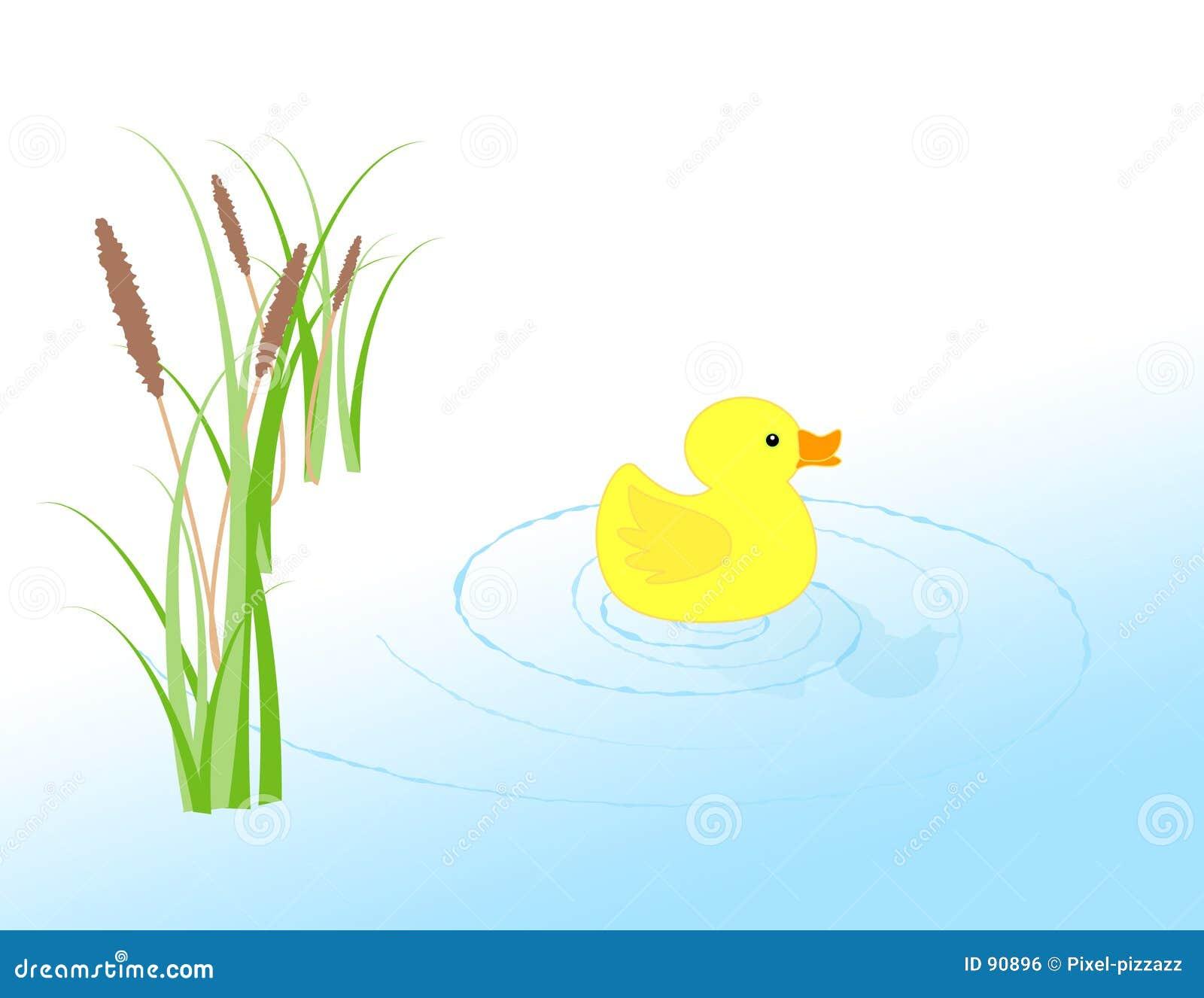 Ducky λάστιχο