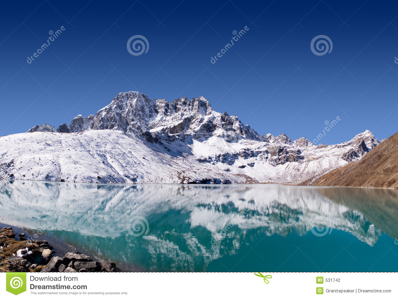 Download Dudh pokhari 库存照片. 图片 包括有 远征, 平安, 高涨, 挂接, 喜马拉雅山, 宁静, 尼泊尔 - 531742