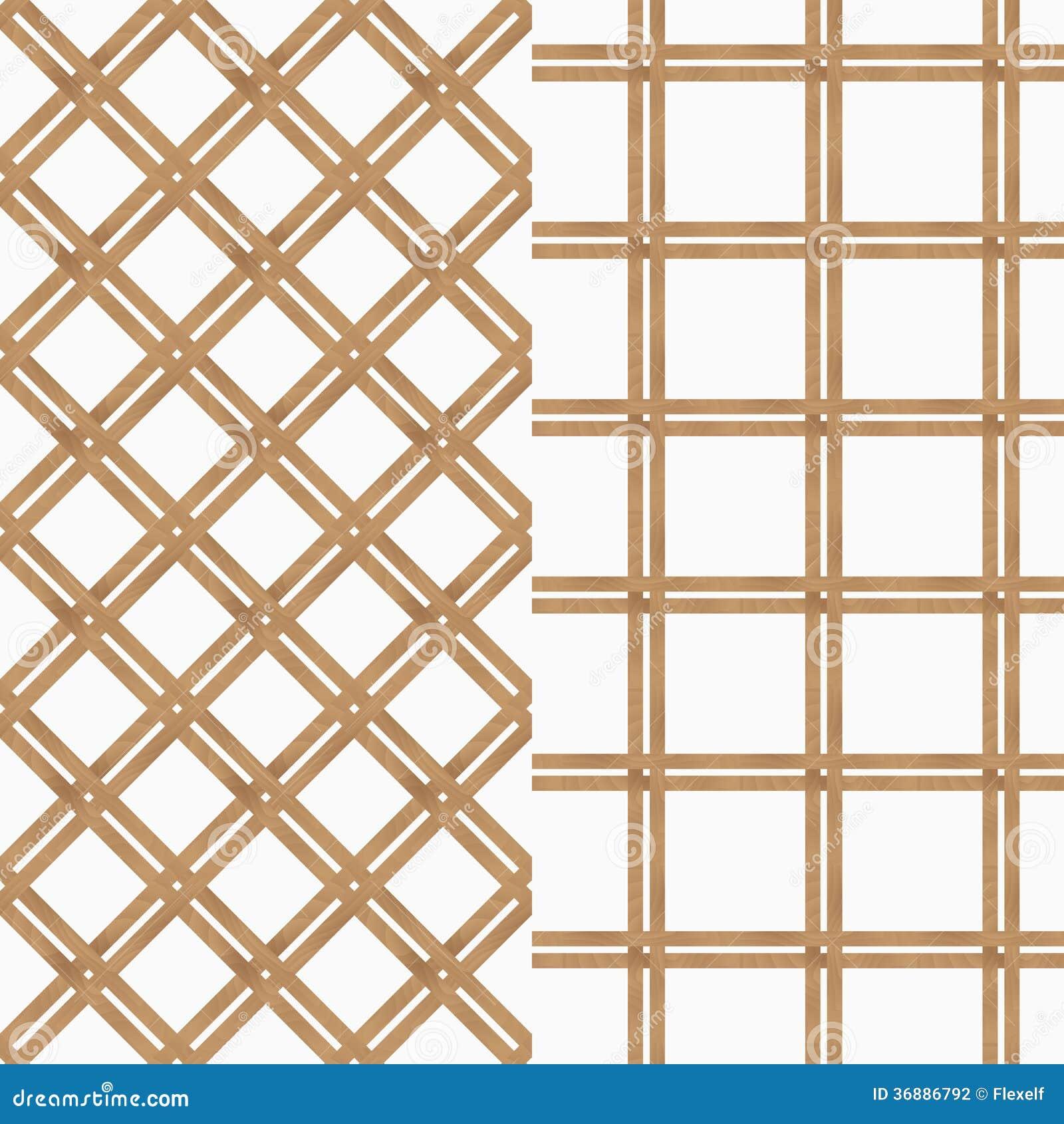 Download Due bordi illustrazione vettoriale. Illustrazione di brave - 36886792