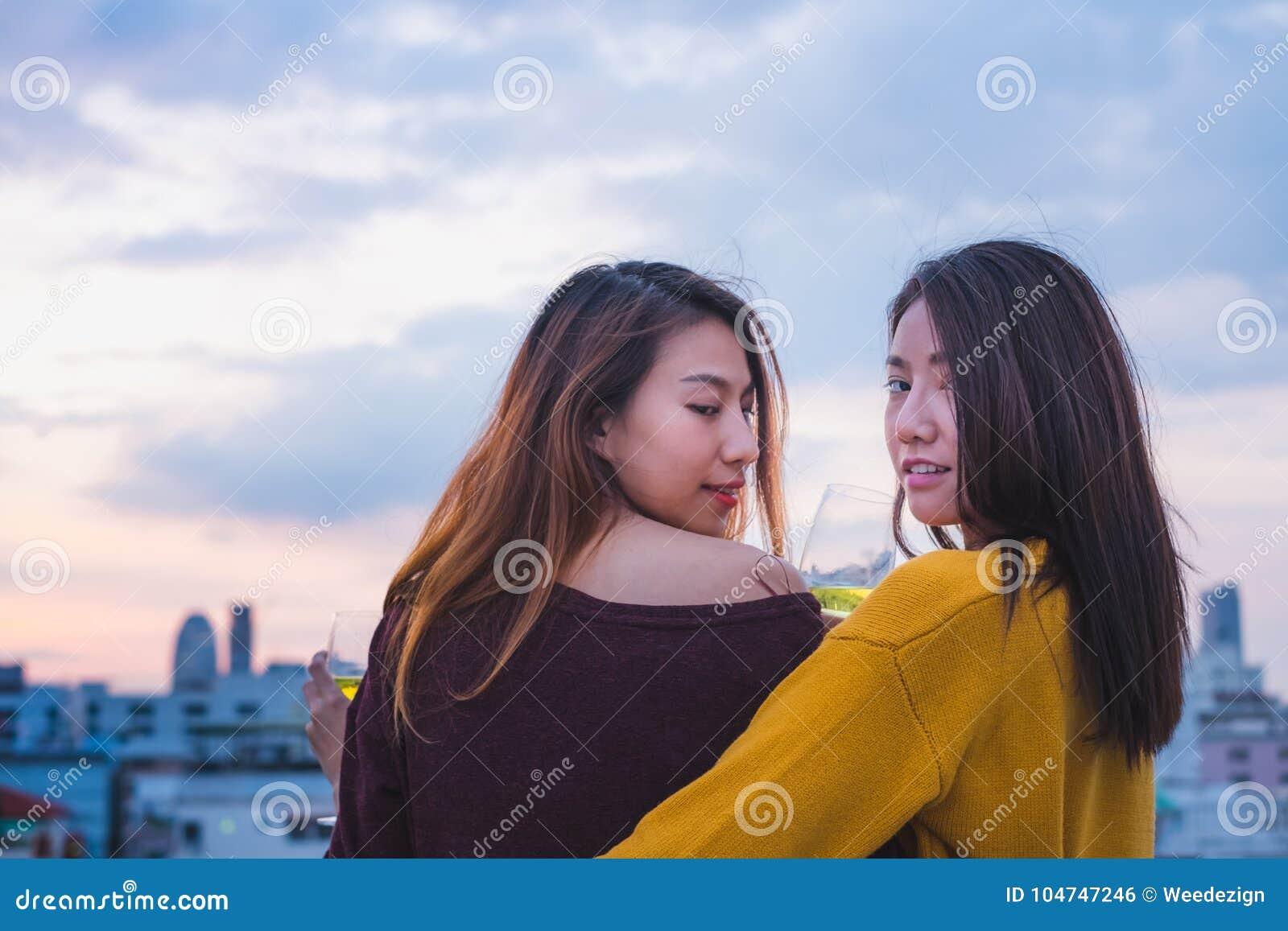 ebano lesbica sesso canale
