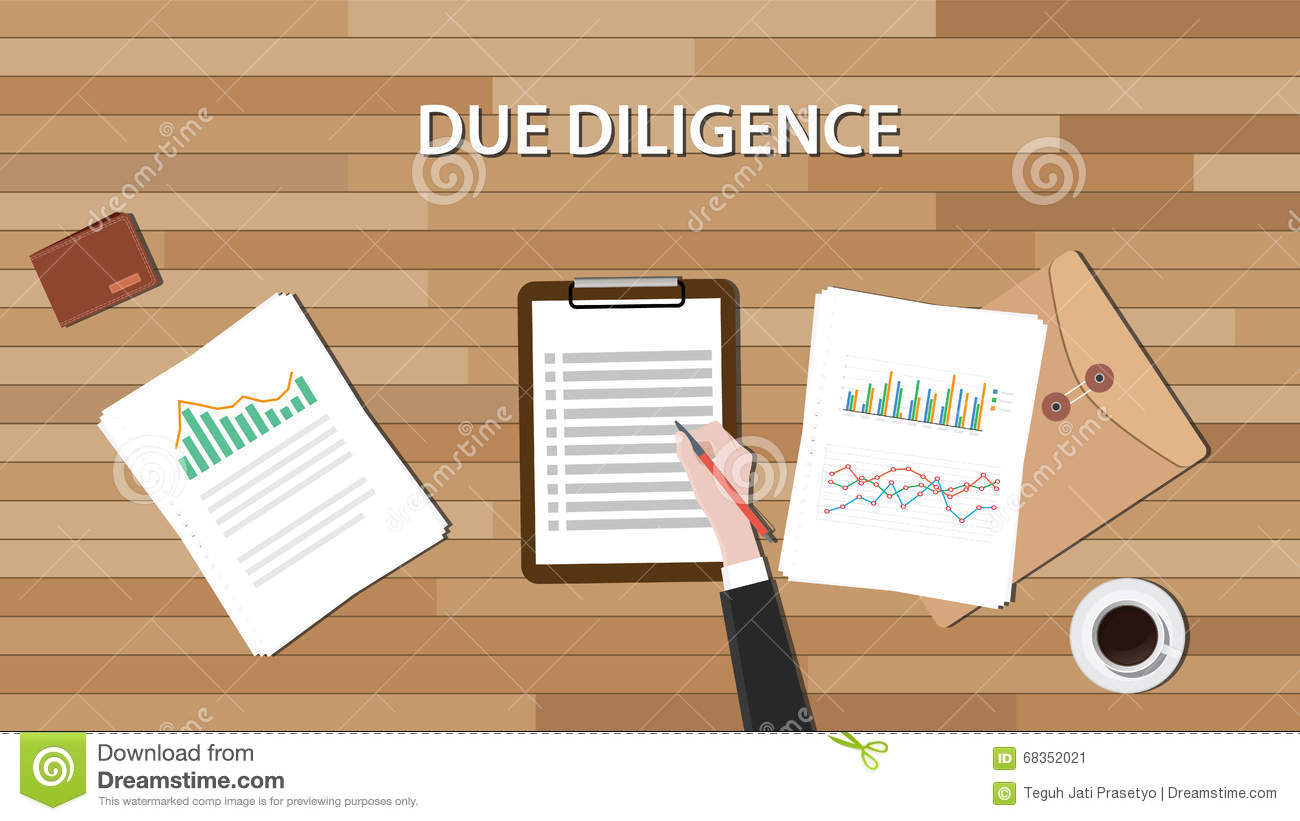 due diligence research paper Lexisnexis india offers legal due diligence, enhanced due diligence lexisnexis due diligence tool takes your entire headache that may come due to diligence research try lexisnexis research paper journals for a better result.
