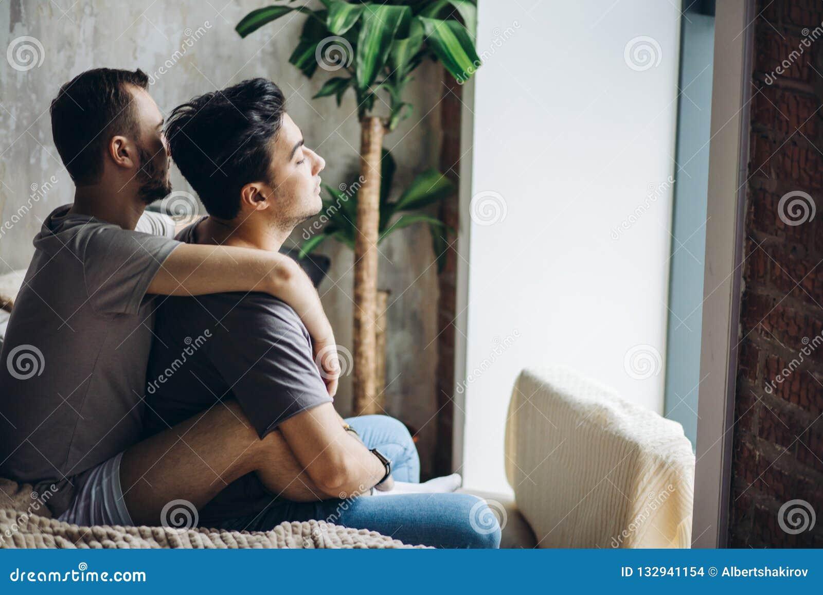Hentai vid selfie spiaggia voyeur pubblico miei testi più bui giorni pompini gratis le chat di sesso, Uomini neri di video e marito di sesso gay proprio nel il sesso.