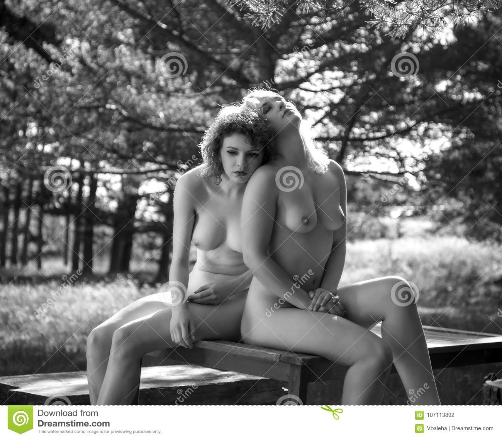 interrazziale lesbiche leccare micio