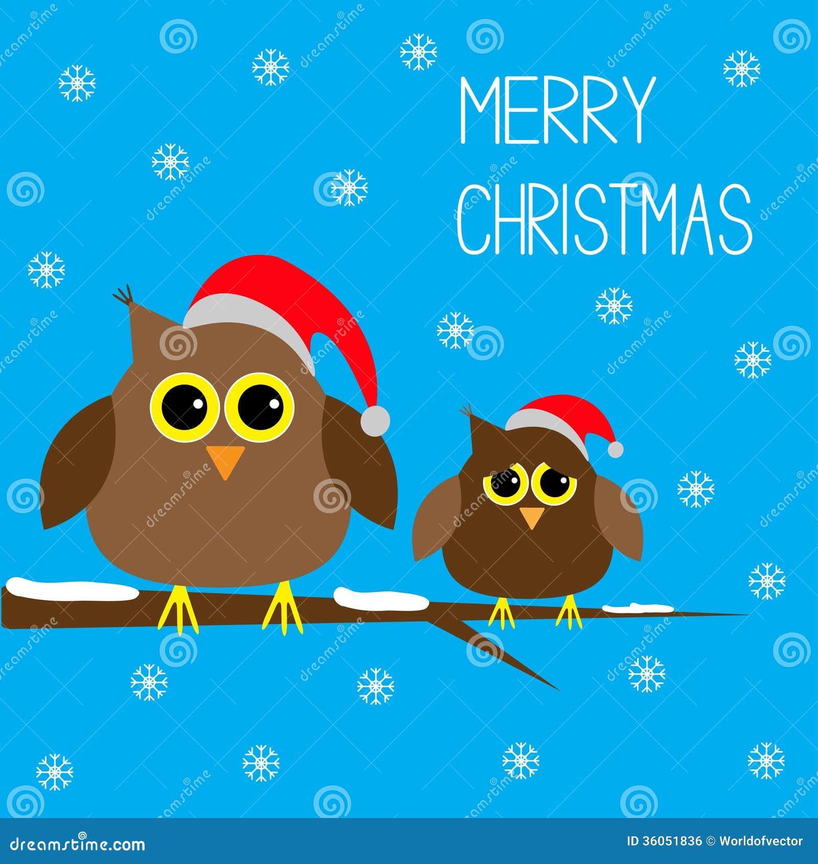 cute cartoon christmas reindeer