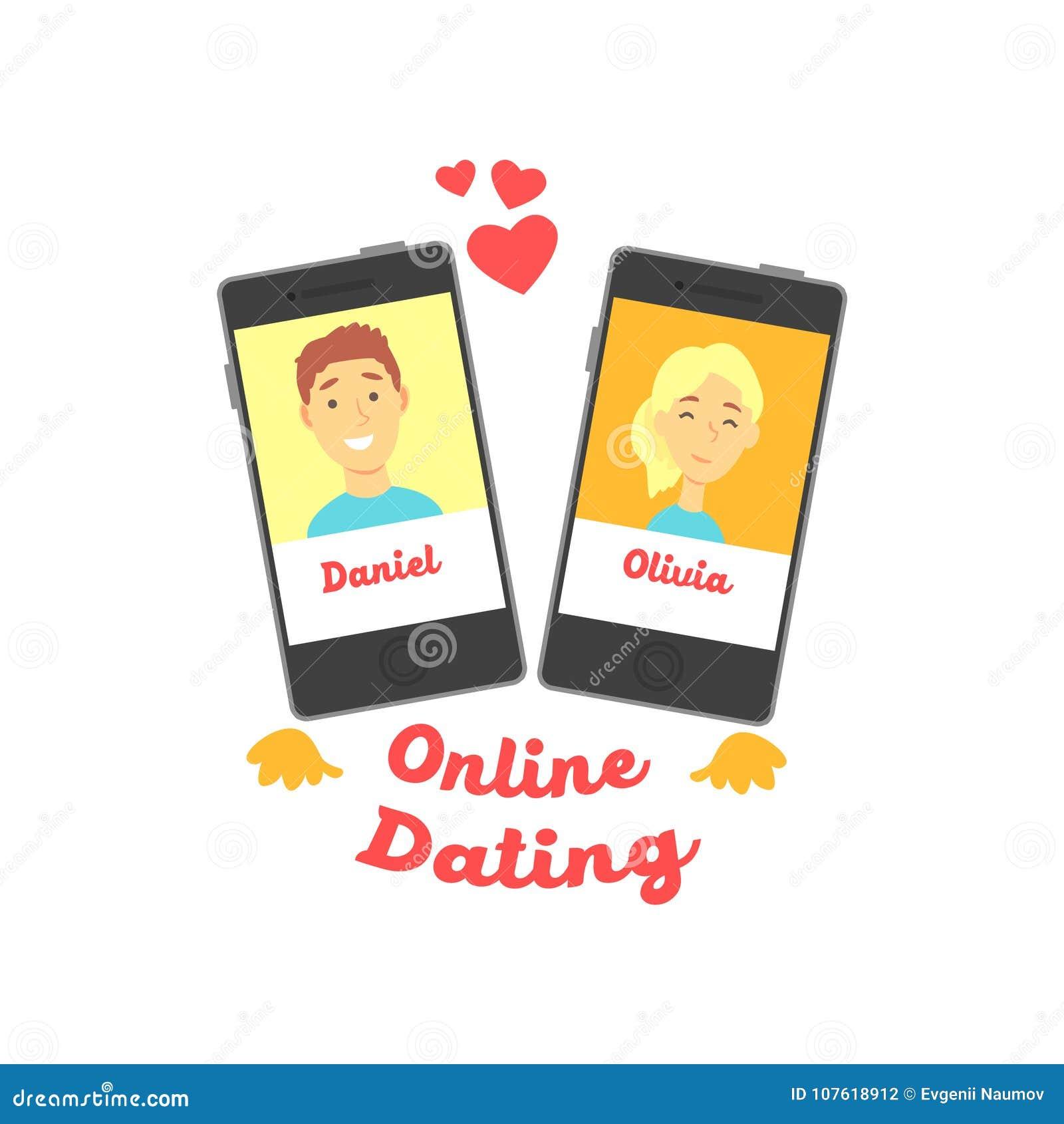 Vantaggi e svantaggi della datazione online