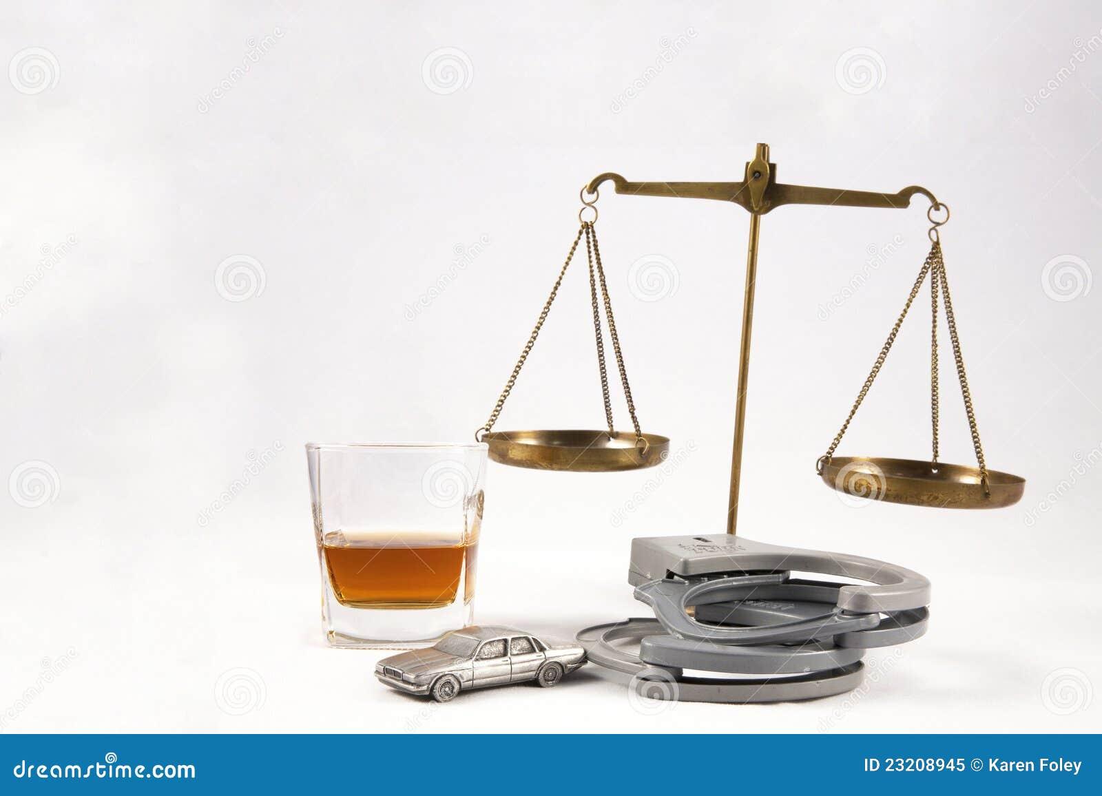 Dui έννοιας νομικό