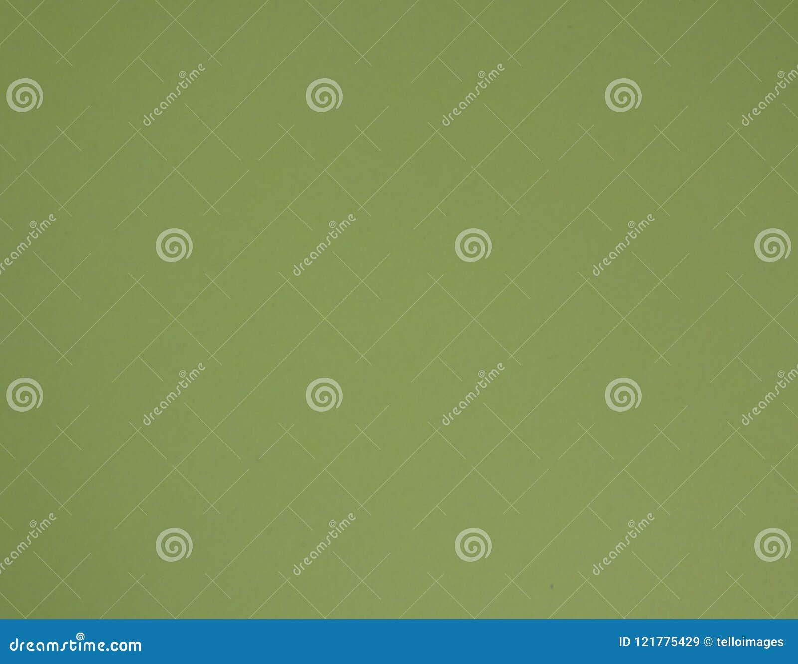 Duidelijke groene kleur voor achtergrond