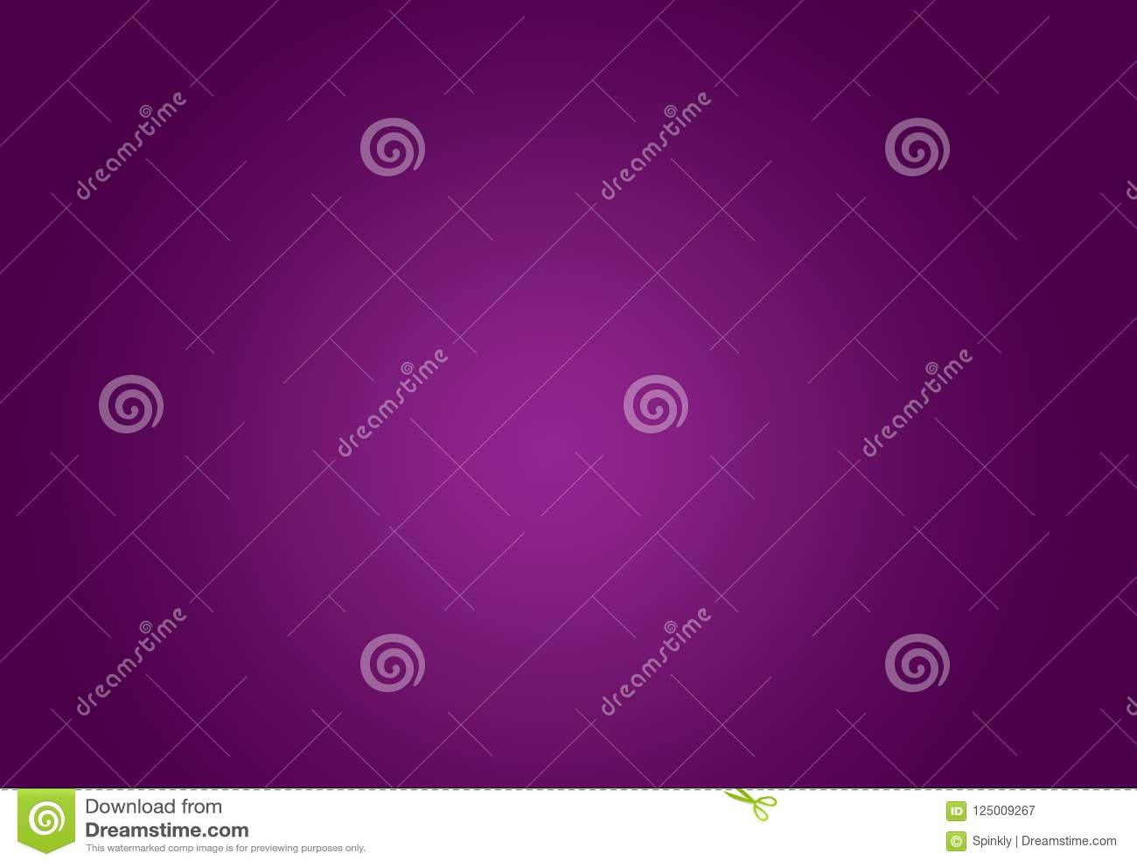Duidelijke purpere achtergrond met gradiënt