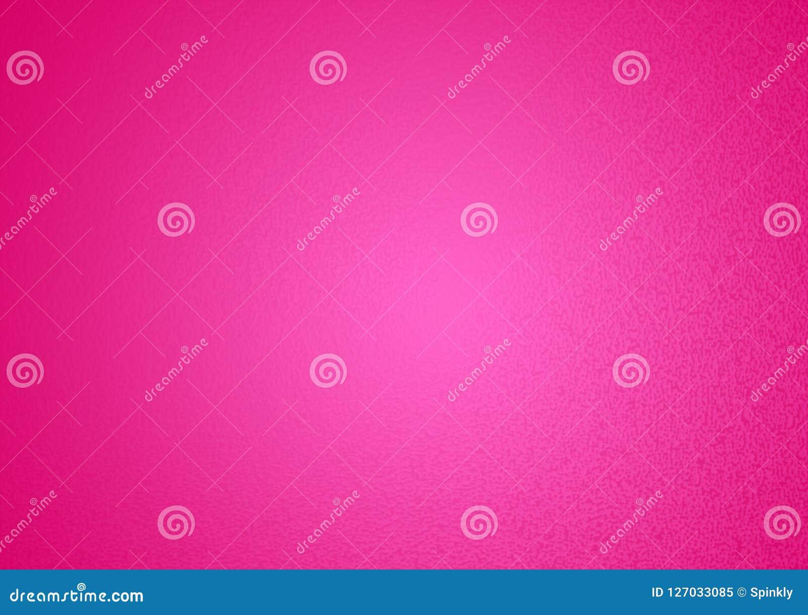 Duidelijke roze geweven gradiëntachtergrond