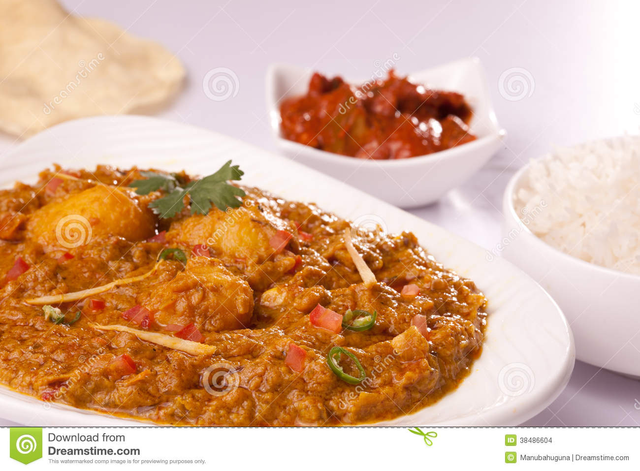 dum-aloo-spicy-indian-potato-curry-hot-made-potatoes-cooked-masala ...