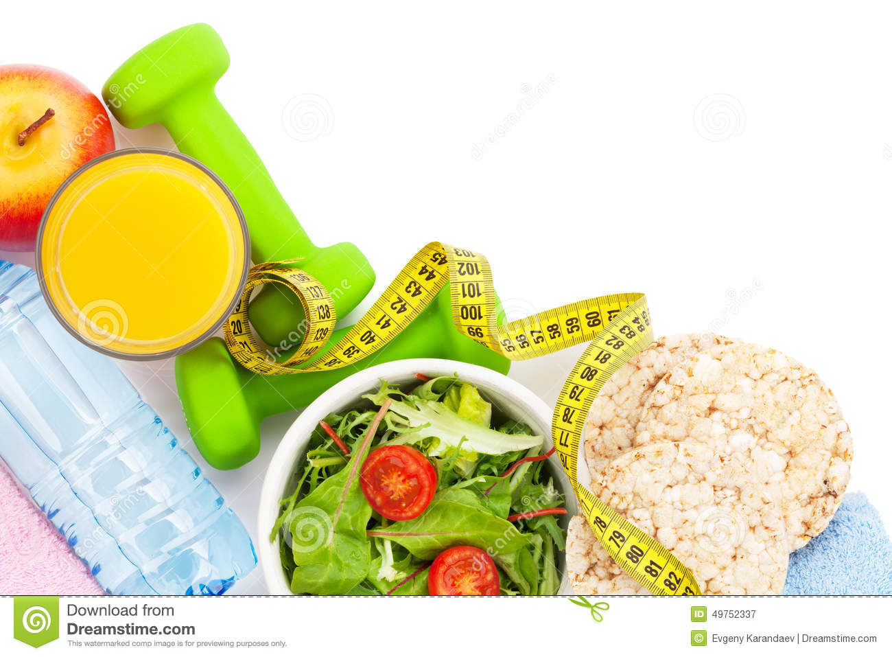 A healthier future: Scotland's diet and healthy weight delivery plan