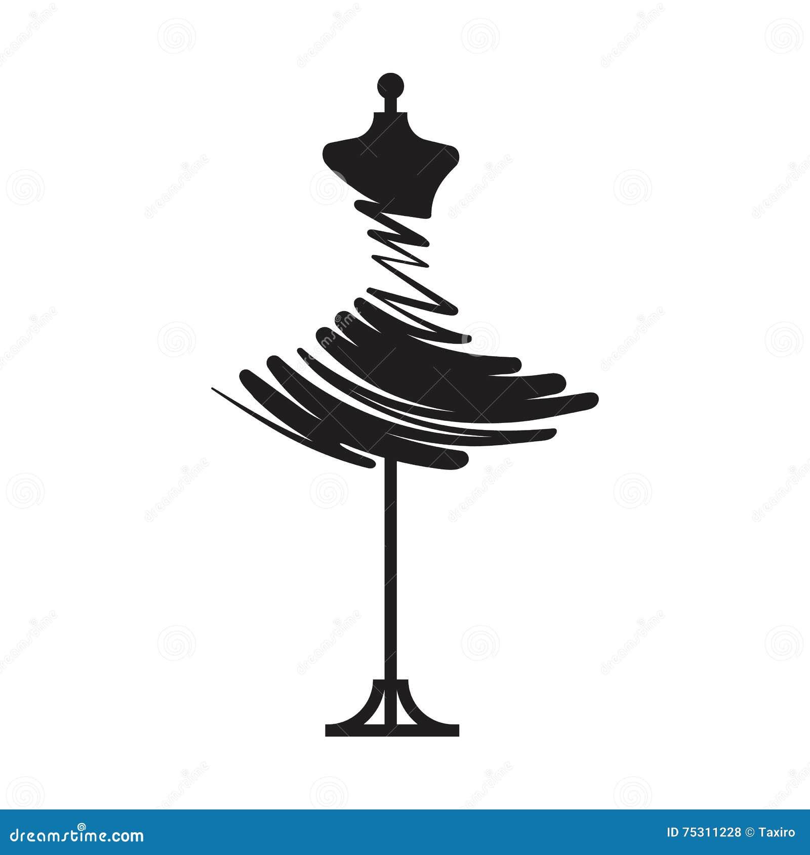 Wedding Dress Clothing Celebration Outline Image Stock Vector B327fa694fa68de3 further 1920 S Flapper Style further d1 80 d0 be d0 ba d0 bb d0 b8  d0 b7 d0 b0  d0 be d1 86 d0 b2 d0 b5 d1 82 d1 8f d0 b2 d0 b0 d0 bd d0 b5 moreover Faldas Pantalones 11514730 moreover 1496438. on short dress clip art