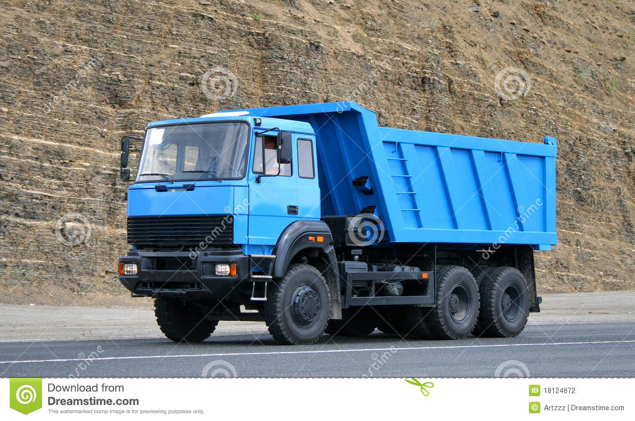Large Sleeper Trucks additionally Index php besides Stock Images Cartoon Garbage Truck Isolated White Background Available Eps Vector Format Separated Groups Layers Easy Edit Image32205904 likewise 17796875 in addition Yellow Dump Truck 3 1104742. on dump truck hauling