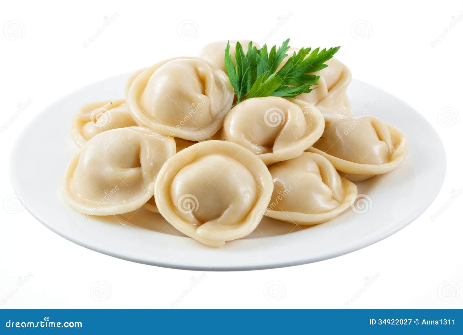 dumplings russian pelmeni pelmeni à la crème fraîche pelmeni ...