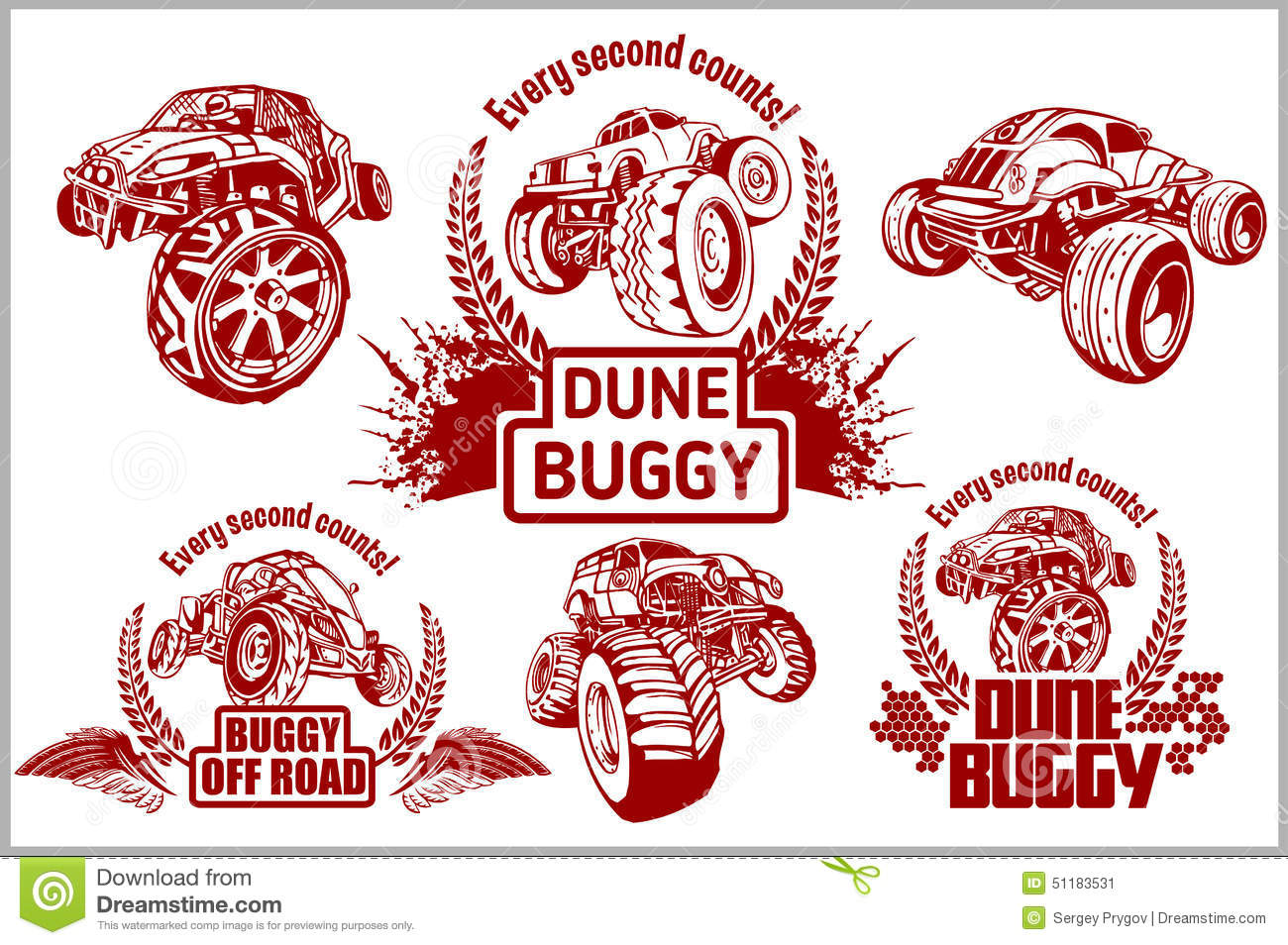 buggy car 4x4 with Stock Illustration Dune Buggy Monster Truck Vector Badge Illustration Image51183531 on  also Stock Illustration Dune Buggy Monster Truck Vector Badge Illustration Image51183531 likewise Pictures videos as well Ariel Nomad Off Roader Lands In Us Starting At 78k 2016 05 24 moreover P607128.