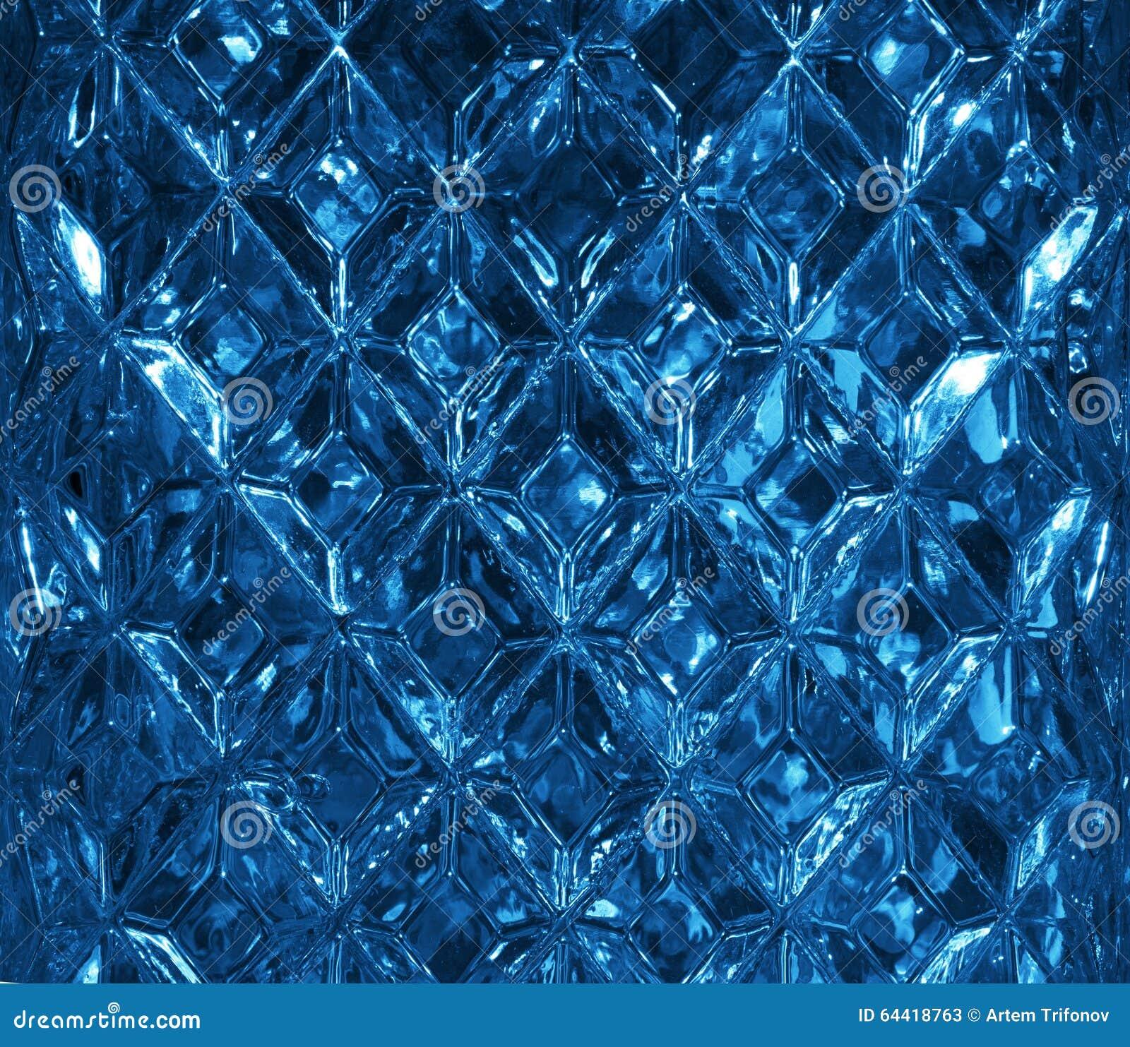 Dimante Glass