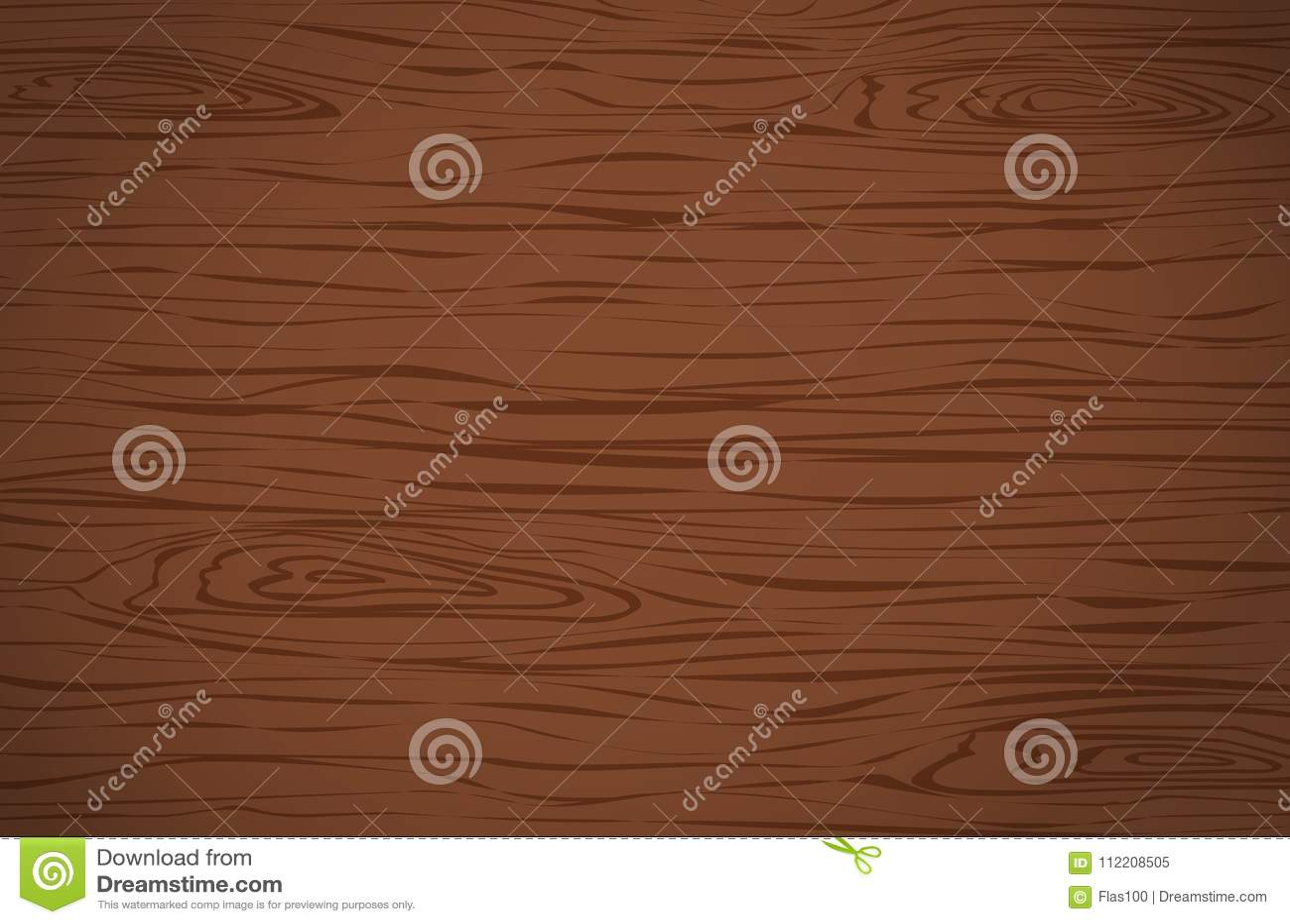 Hölzerner Fußbodenbelag ~ Dunkelbrauner hölzerner ausschnitt hackendes brett tabelle oder
