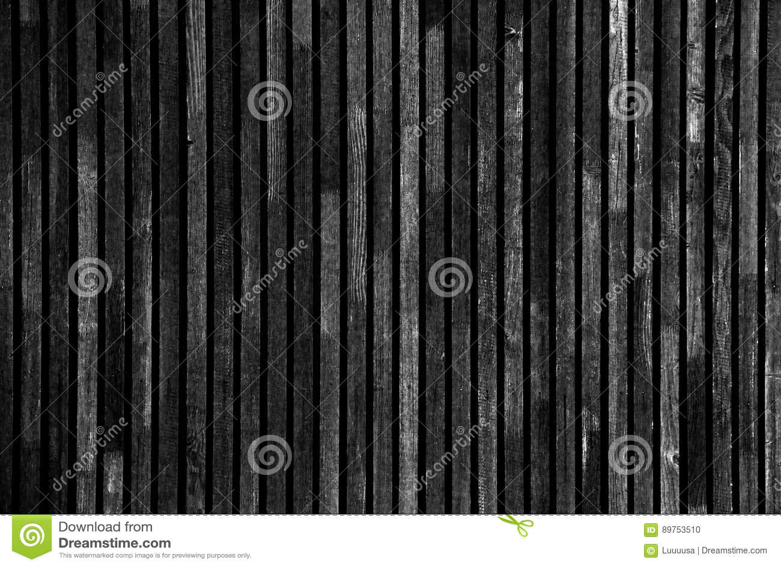 Dunkelgraue Wand dunkelgraue alte blockhaus wand beschaffenheit dunkle rustikale haus klotz wand horizontaler