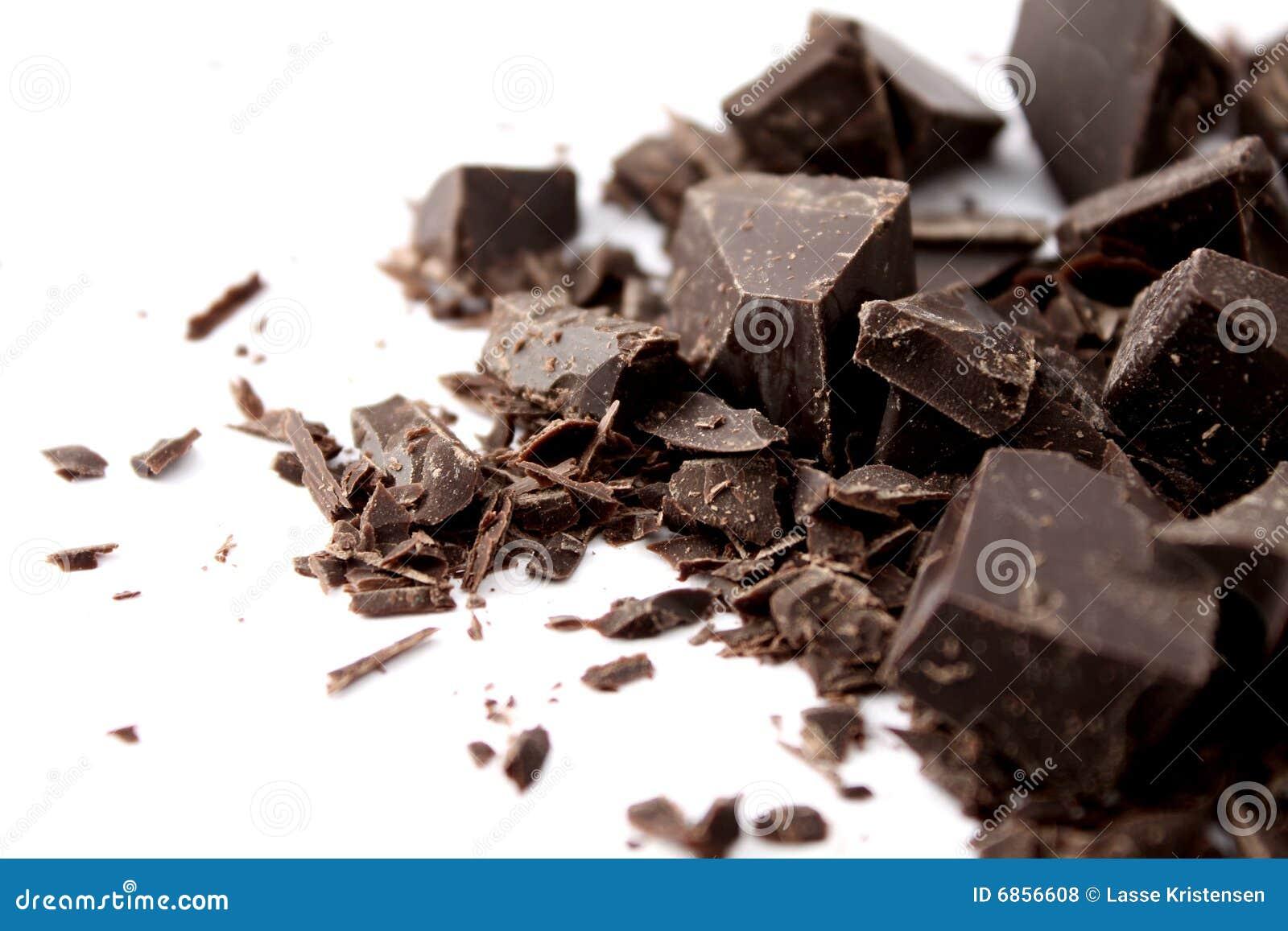 Schokolade reife freie Bilder
