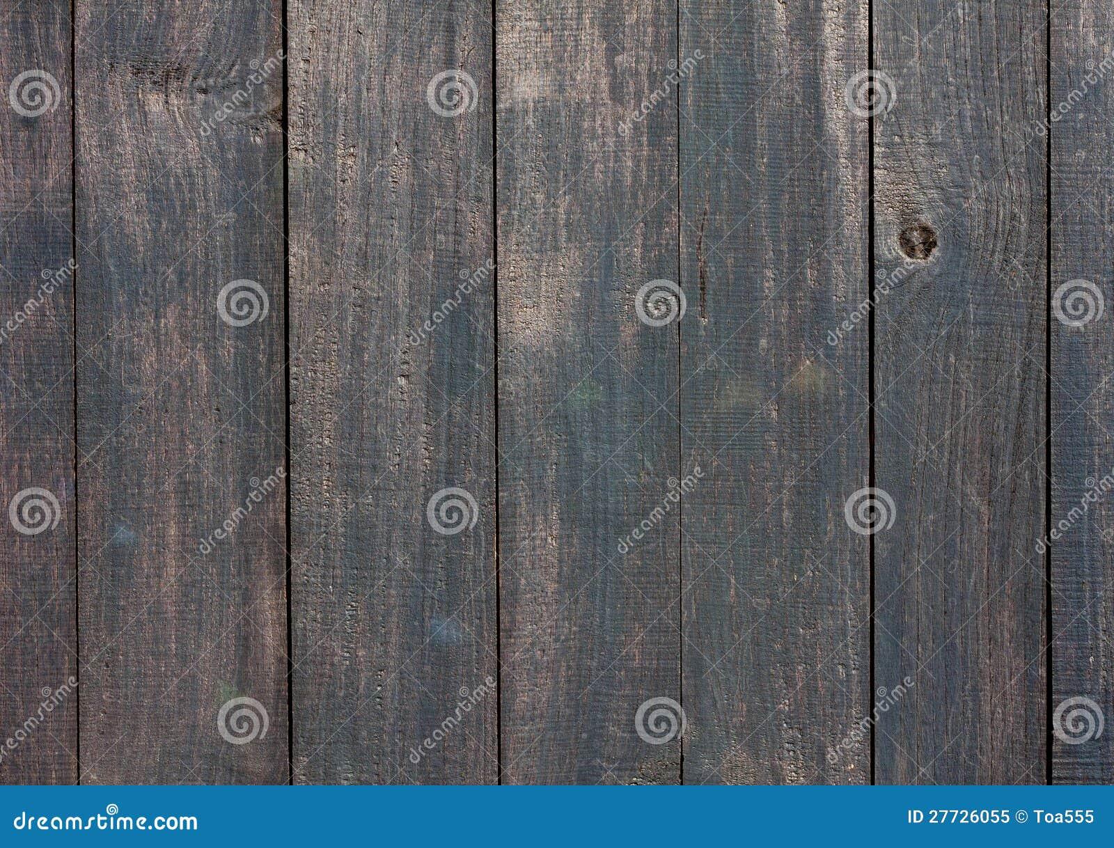 Dunkles Holz täfelt Hintergrund