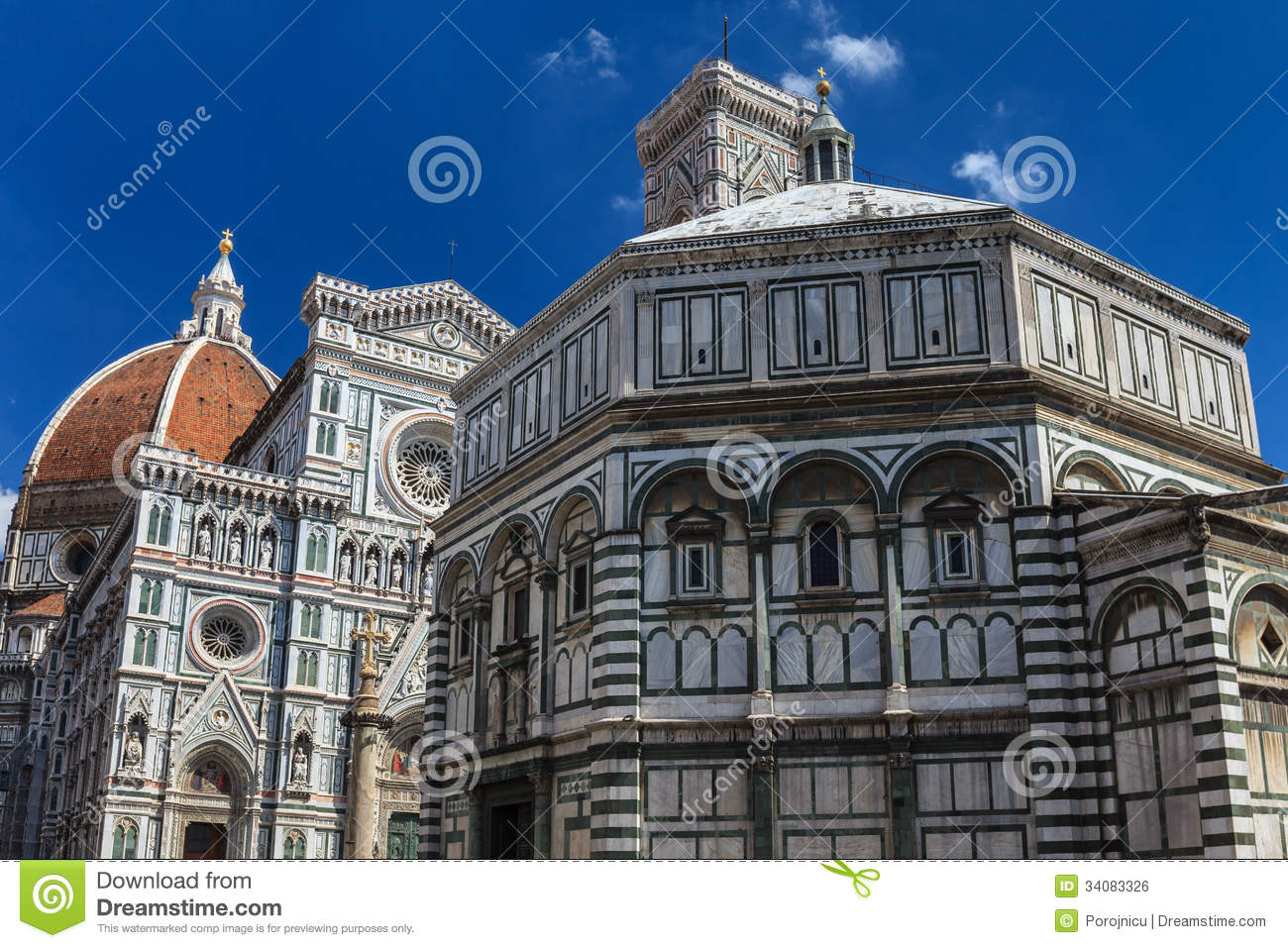 Duomo Di Firenze Royalty Free Stock Image Image 34083326 Math Wallpaper Golden Find Free HD for Desktop [pastnedes.tk]