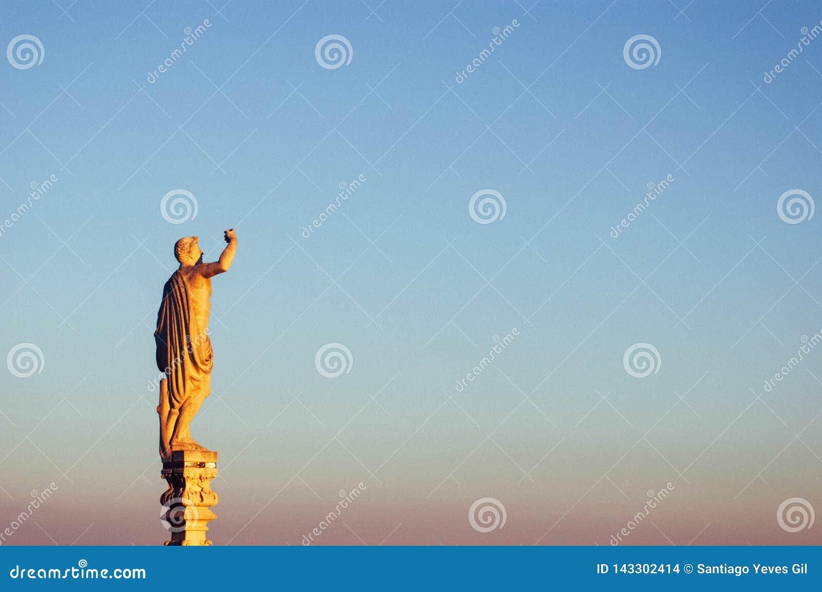 Duomo Milan de cathédrale de sculpture