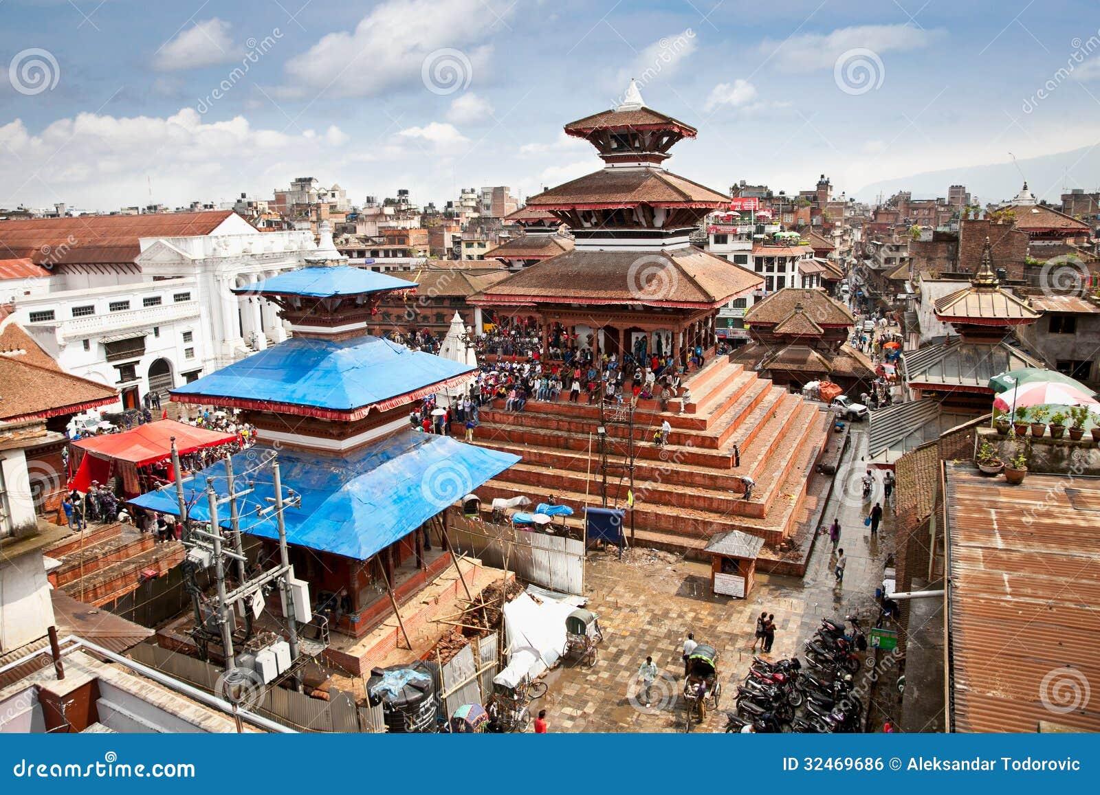 AdultFriendFinder Free Sex Dating in Kathmandu Madhya Pashchimanchal