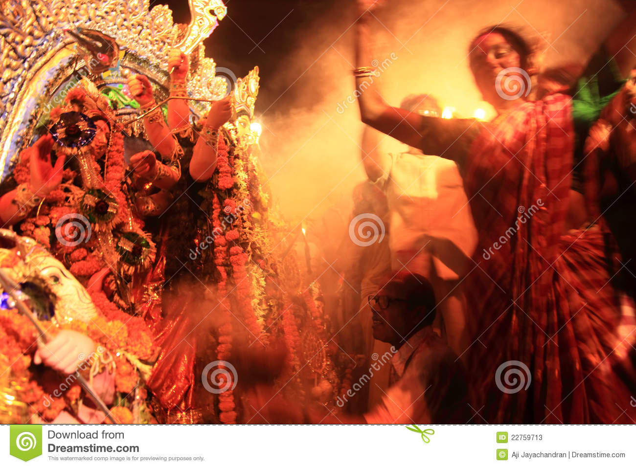 durga puja festival essay Durga puja essay - entrust your assignment to us and we will do our best for you perfectly crafted and custom academic writings experienced writers engaged in the.