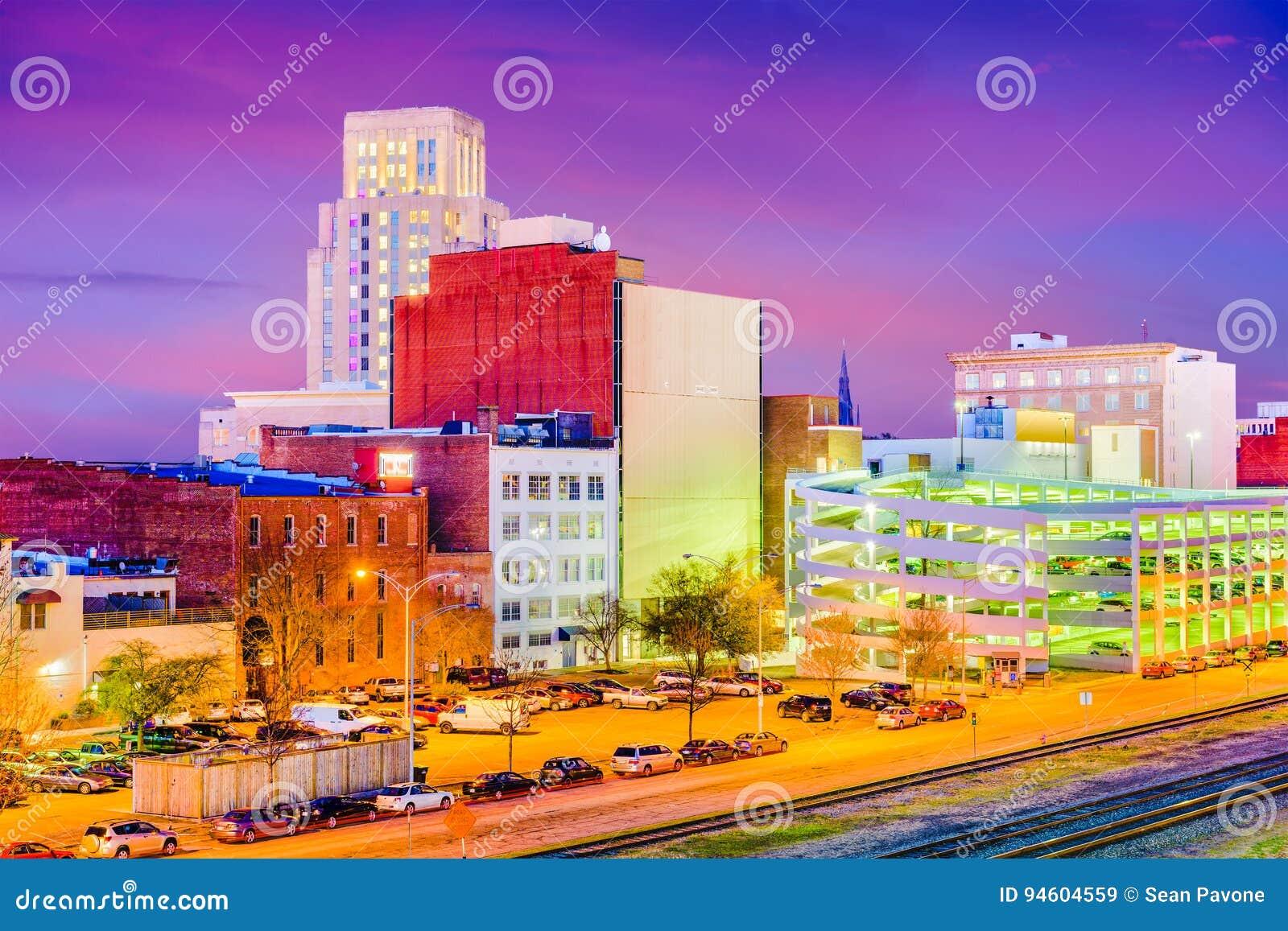 Durham, North Carolina, USA