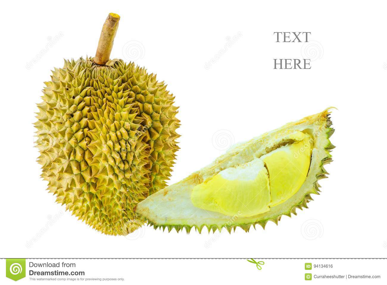 4f7674fdea6 King of fruit is durian and so smell. some people favorite durian some  people unfavorite due to smell. high sugar and calorie.
