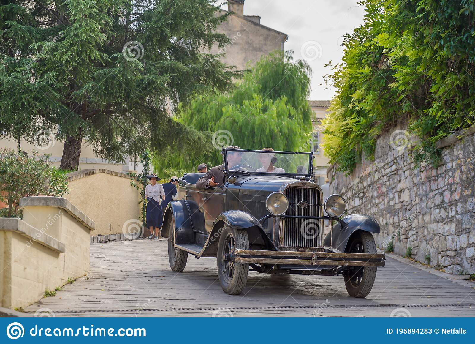 October 20 2015 Filming Of The Durrels Tv Series In Corfu Island Greece Editorial Stock Photo Image Of Street Louisa 195894283 This is alexis georgoulis / the durrells in corfu reel by grit artists on vimeo, the home for high quality videos and the people who love them. dreamstime com