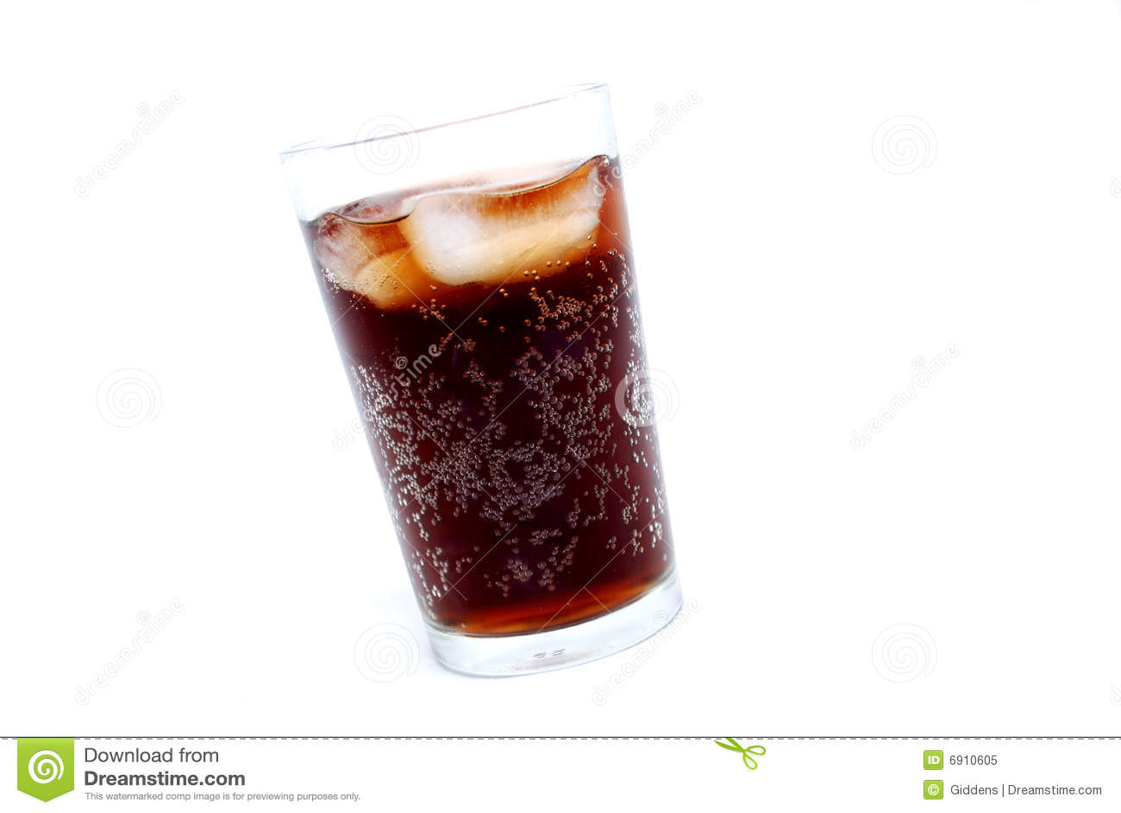 Durstig