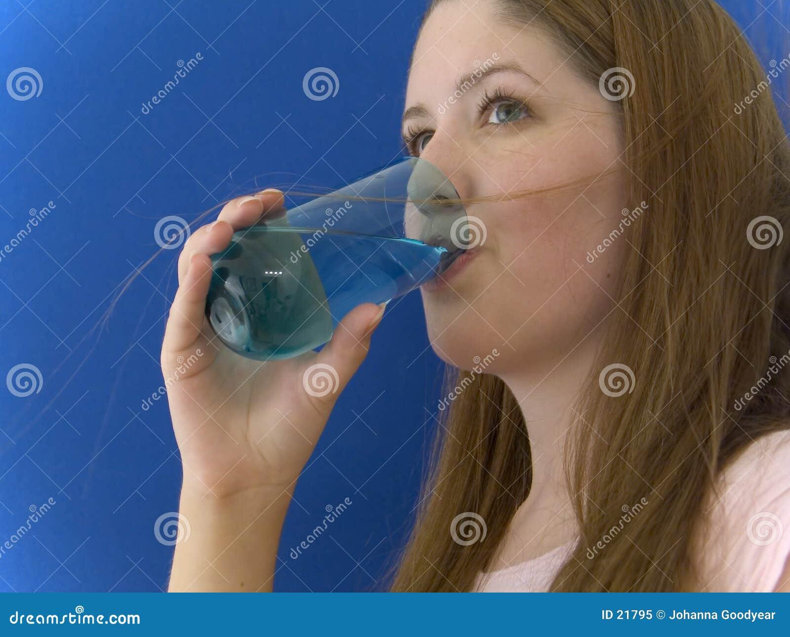 Durstige 3