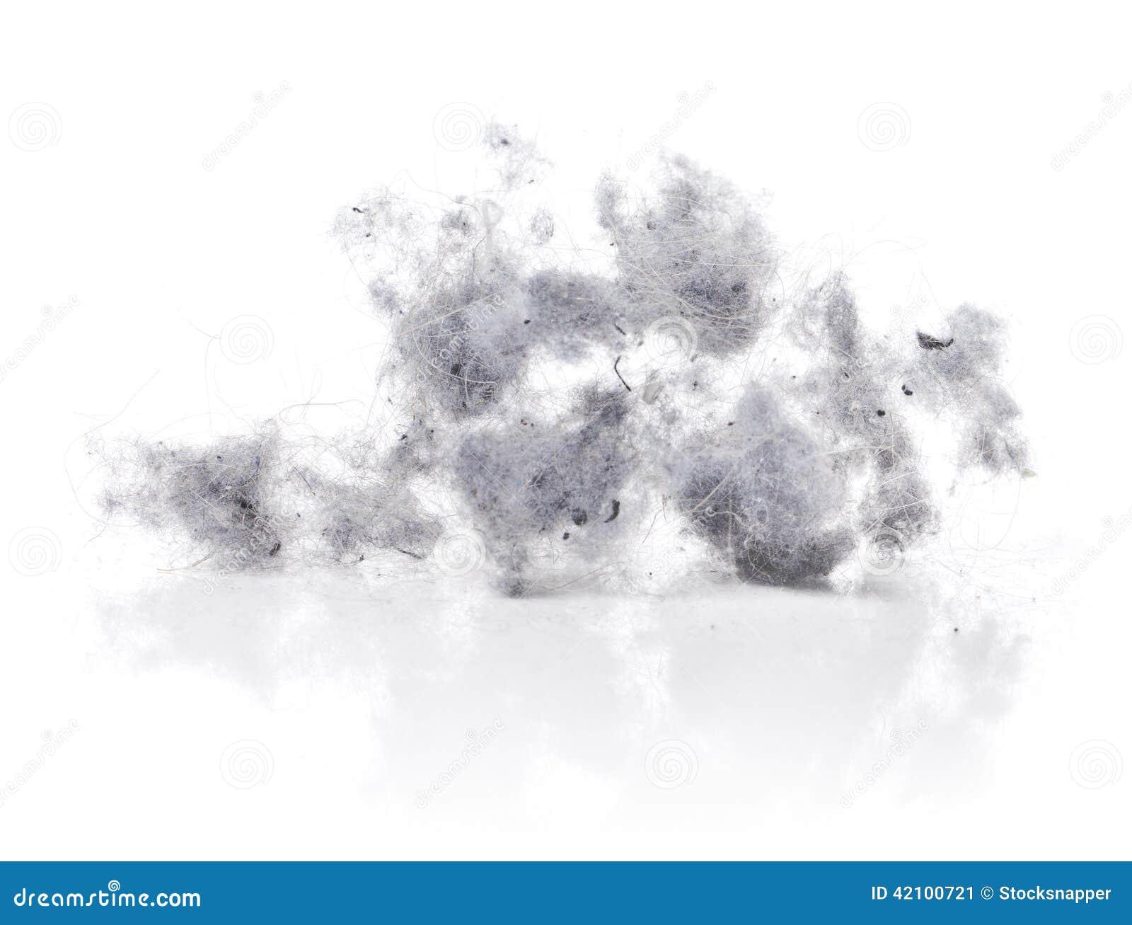 dust stock photo image 42100721