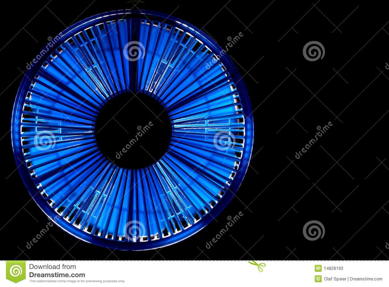 Dust Extractor Fan : Dust extractor fan stock photos image