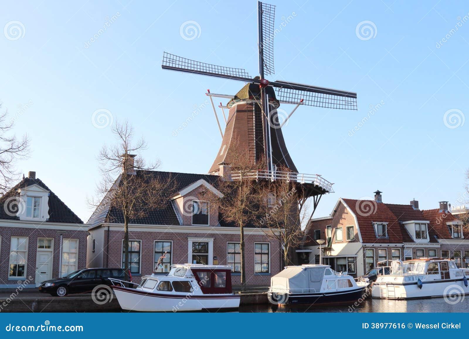 Crossfit Meppel - Netherlands | BOXROX