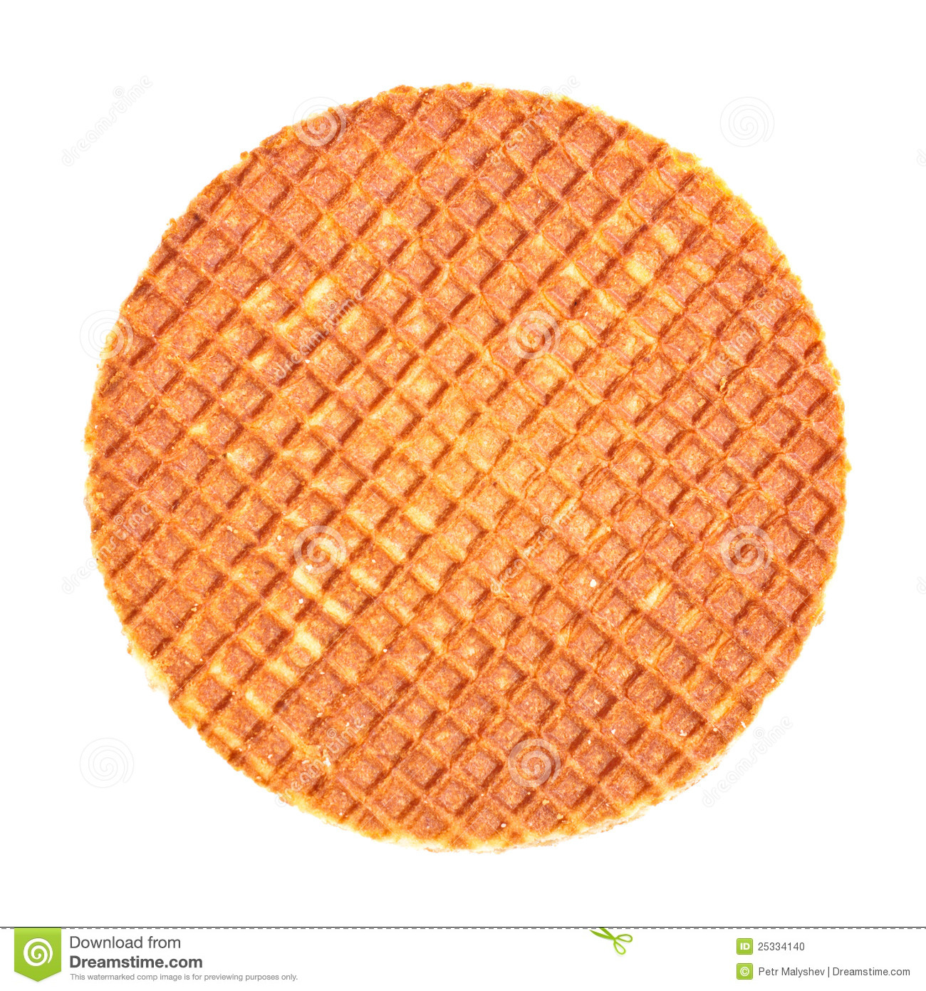 1 854 Dutch Waffle Photos Free Royalty Free Stock Photos From Dreamstime
