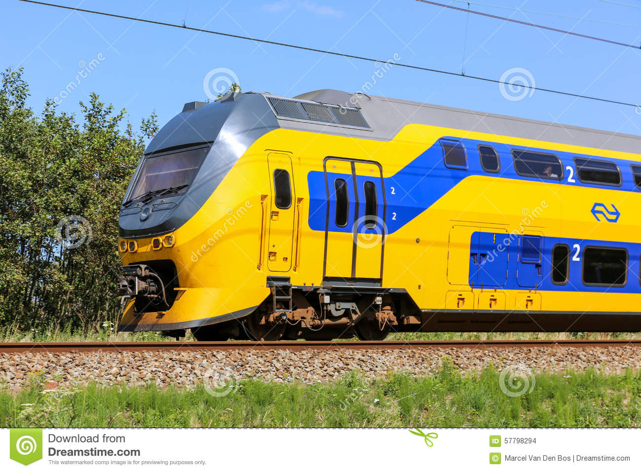 electric commuter train or commuter rail tourism essay Part 3 rail transit capacity contents 1 rail capacity basics commuter rail throughput exhibit 3-51 light rail travel time over single track section.
